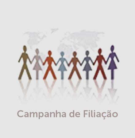 Filiacao_online_03